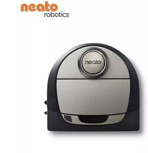 Neato Botvac D7 Connected Robotic Vacuum Cleaner