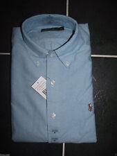 Ralph Lauren Cotton Singlepack Formal Shirts for Men
