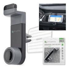 Supporto 4SMARTS auto bocchettoni aria per HTC 10 SMA