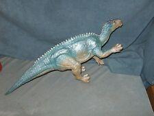 Walt Disney Electronic Dinosaur Aladar Working