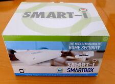 SHG100 Smart-I Smart Box & Gateway Wireless Smart Alarm Gateway New