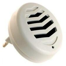 Ultrasonic Pest Repeller for Mice Fleas Ticks Spiders