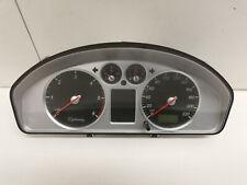 Ford Galaxy  Kombiinstrument Tacho Tachometer  7M5920800E  (71)