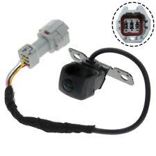 New Rear View Backup Camera 95760-2W000 For 13-16 Hyundai Santa Fe 957602W000