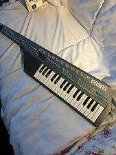 YAMAHA SHS-10 KEYTAR - WITH MIDI.