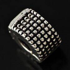 1 abalorios cierre de seguridad compatible con todos los modelos de pulsera