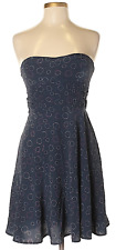 American Eagle Outfitters dress - Size 6
