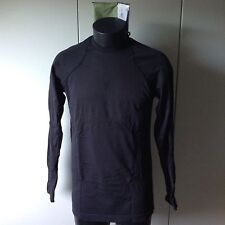 Spyder Thermal  Base Layer L/XL  Neuf !!!