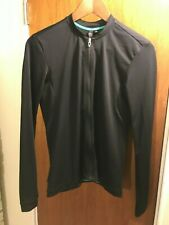 Specialized Women's Long Sleeve Cycling Jersey Size Medium (M)