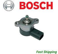 Citroen Fuel Pressure Regulator Valve Air Mass Sensor BOSCH  Peugeot 0281002493
