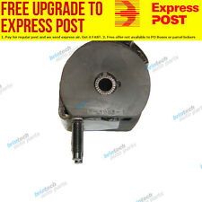 1985 For Toyota Corona ST150R 1.8 L 1SILU Auto & Manual Right Hand Engine Mount