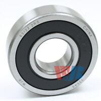 Ball Bearing WJB 63/22-2RS With 2 Rubber Seals 22x56x16mm