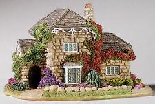 Sammler-Miniaturen Lilliput