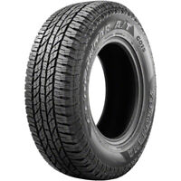4 New Yokohama Geolandar At G015  - P265x75r16 Tires 2657516 265 75 16