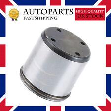 Fuel Pump Tappet Cam Camshaft Follower 06D109309C Fit VW Audi 2.0T FSI HPFP AP7#