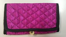Knit Pro Interchangeable Needle Case Purple for Storing Needles & Cables N190106