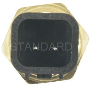 Coolant Temperature Sensor Standard Motor Products TX98