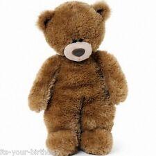 """8"""" Original Brown Bear Me to You Bear"""