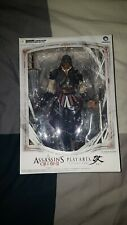 Assasssins Creed 2 Ezio PlayArts Figur