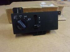 NEW Genuine Mopar 1994-98 Jeep Grand Cherokee Automatic Headlamp Control Switch