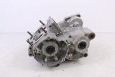 2000 YAMAHA YZ 125 YZ125 Engine Cases / Crankcase Motor Case