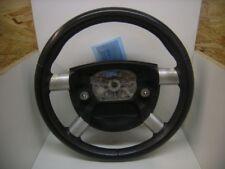 402350 Volante [] FORD MONDEO III (b5y) 1.8 16v