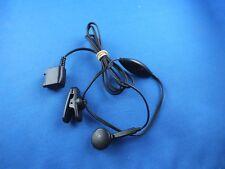 Nokia  Kopfhörer Headset 6310 6310i 5110 6110 6210 Freisprecheinrichtung HDC-9P