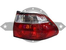 HONDA ACCORD CG & CK SEDAN 01/98 - 06/03 RIGHT HAND SIDE TAIL LIGHT