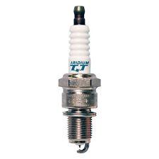 Iridium Spark Plug 4709 DENSO