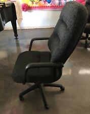 Hon Desk Office Chair