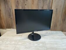 Samsung S19F350HNN LED LCD Monitor No Power cord