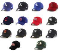 47 Brand MVP  Adjustable Baseball Dad Hat Cap