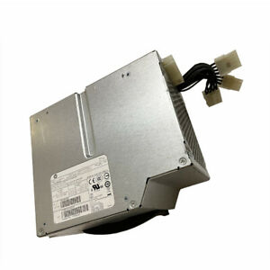 717019-001 623194-002 For HP Z620 Workstation 800W Power Supply S10-800P1A