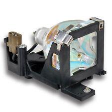 ALDA PQ Original Lámpara para proyectores / del Epson emp-s1l