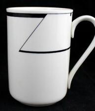 Christopher Stuart ANGELS Cappuchino Mug HK200 GREAT CONDITION