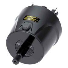 SeaStar HH4314-3 BayStar Hydraulic Helm- 1.4 Front Mount