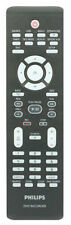 Control Remoto Philips DVD Grabadora 2422 5490 1575 para DVDR 3480/05 DVDR 3480V