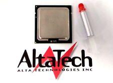 Intel Xeon SR0LK E5-2440 6-Core 2.4Ghz Processor 15MB 7.2GTs CPU w/ Grease