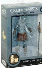 White Walker 6-1/2″ Figure Sword GAME OF THRONES 4 Funko Legacy Collection 17+