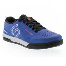 Boltless Five Ten Cycling Shoes for Men