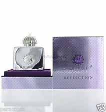 Reflection by Amouage for Women Eau De Parfum 3.4 OZ 100 ML Spray for Women
