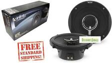 "Infinity Kappa 62.11I 450W Peak 150W RMS 6.5"" 2Way Kappa Series Coaxial Speakers"