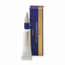 Shiseido Revital Wrinklelift AA 15g Eye Cream Anti-aging