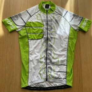 Brand New Original SPORTFUL Cycling Jersey L