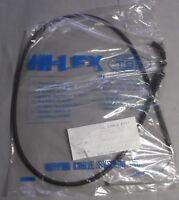 Kawasaki ZX750A GPZ750 OEM Throttle Cable - Closing 54012-1117 Cavo Gas