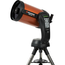 Celestron 11069 Nexstar 8SE Computerized Telescope with Skymaps