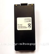 GS-PB196, Battery BP-196 For ICOM  IC-3FX IC-40S IC-T2E IC-T2A IC-A4 F4 F3SR