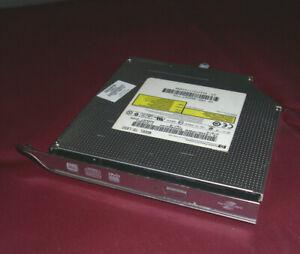HP Pavilion DV6 1000 CD DVD RW Drive TS-L633 + Front Bezel & Bracket 511880-001