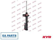 SHOCK ABSORBER FOR TOYOTA KYB 334050 EXCEL-G