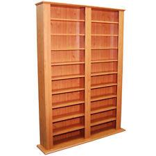 Bibliothèques, étagères et rangements en pin pour le bureau